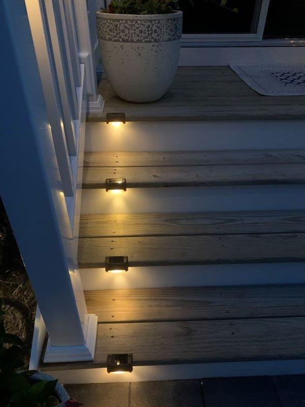 Solar Deck Lights 13 nightime.jpeg