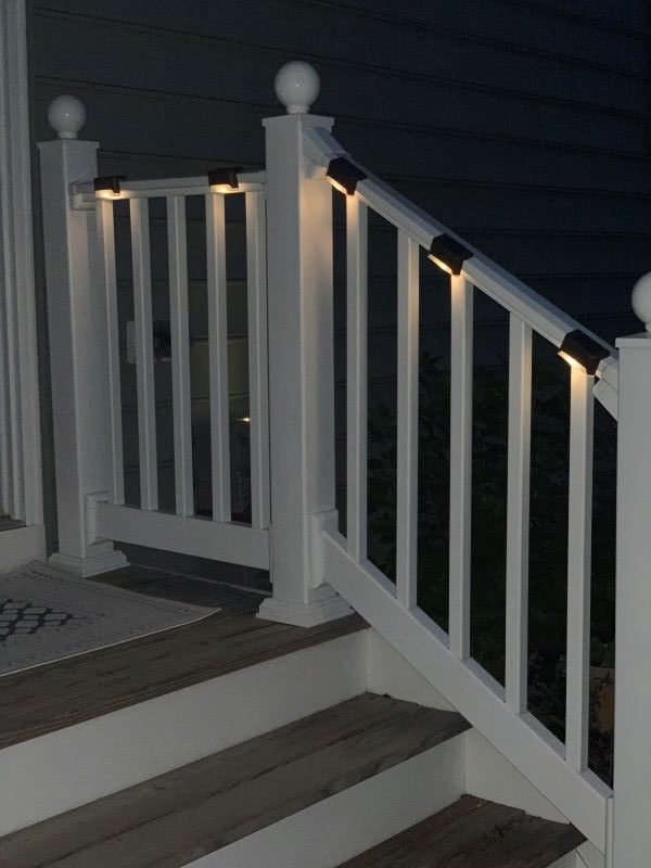 Solar Deck Lights 14 nightime.jpeg