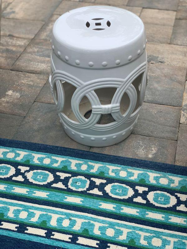 Patio Reveal - Garden Stool 1.jpeg