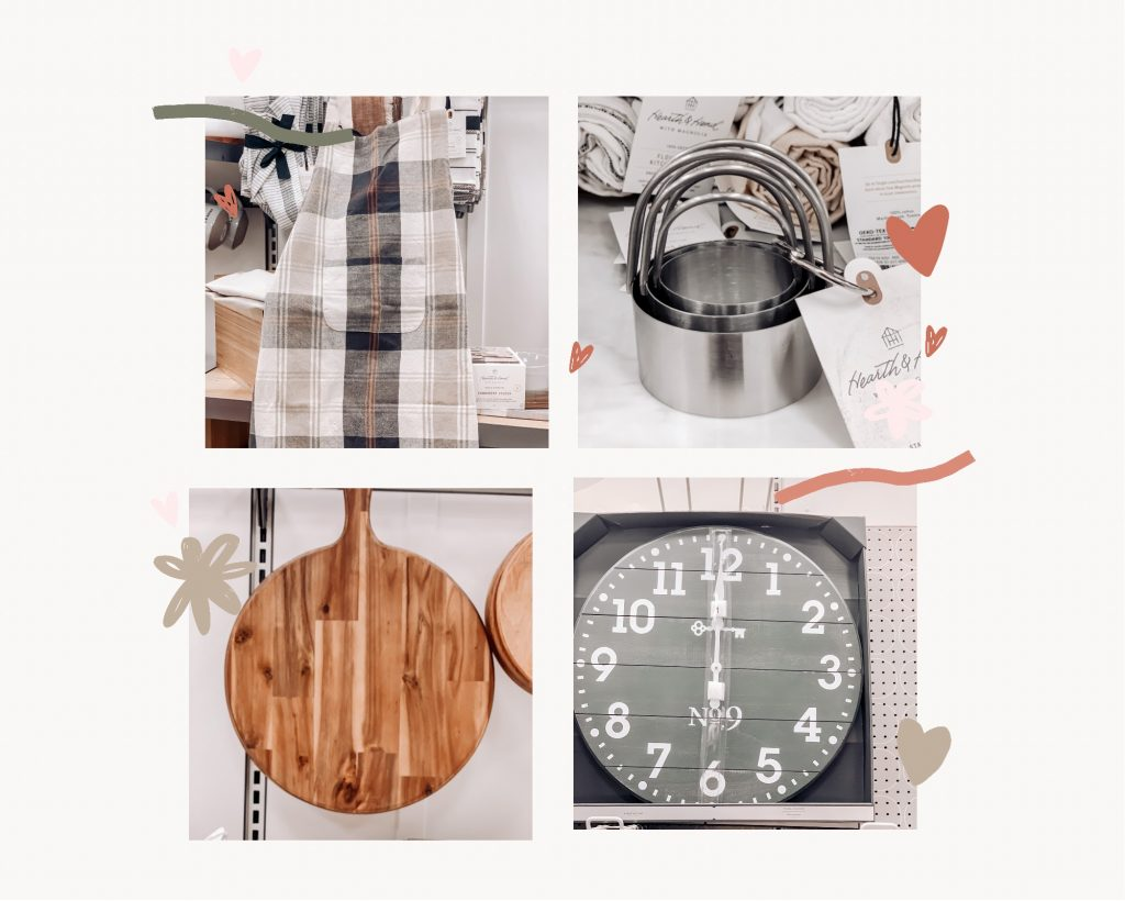Friday Favorite Finds for the Home 2