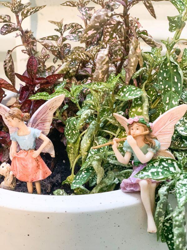 Fairies for Fairy Garden.jpeg