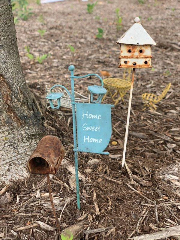 Fairy Garden Accessories.jpeg