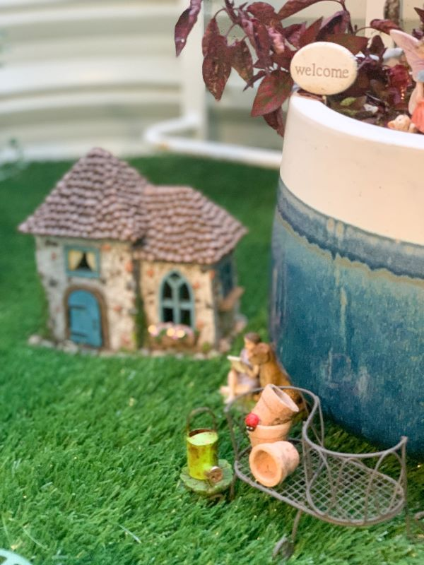 Fairy Garden House and Accessories.jpeg