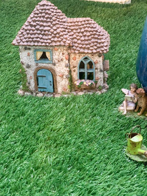 Fairy Garden House.jpeg