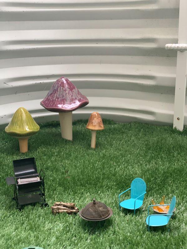 Fairy Garden Option.jpeg