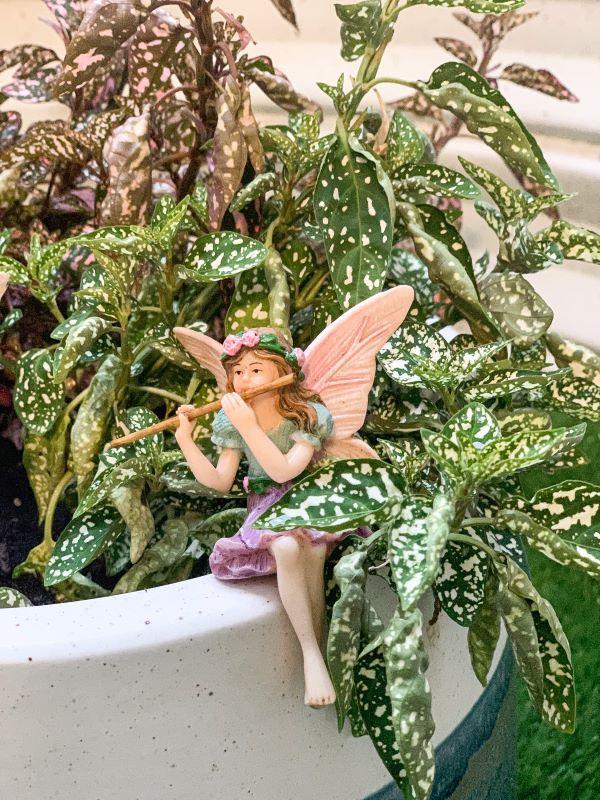 Fairy for Fairy Garden.jpeg