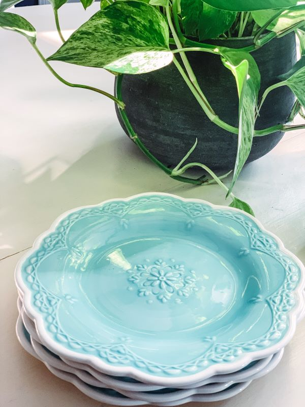 Blue Dishes.jpg