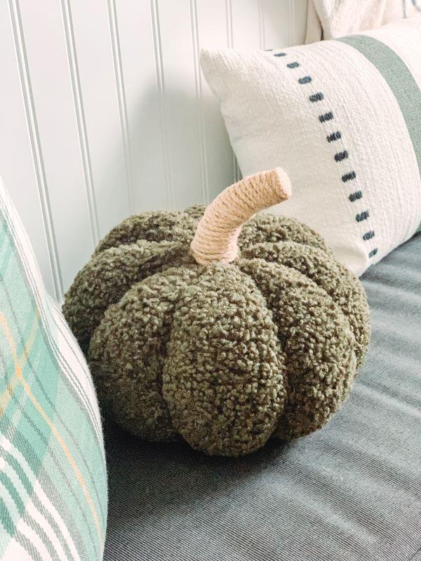 Cozy Pumpkin Pillow.jpg