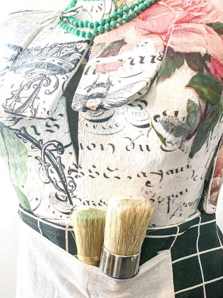 DIY Decoupage Dress Form.jpg