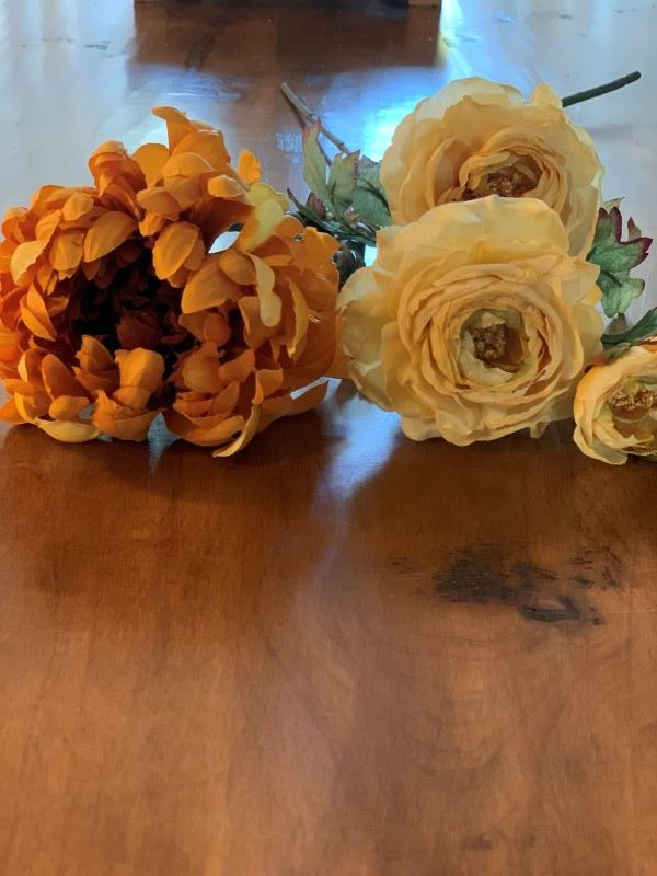 Fall Florals for Wreaths.jpeg