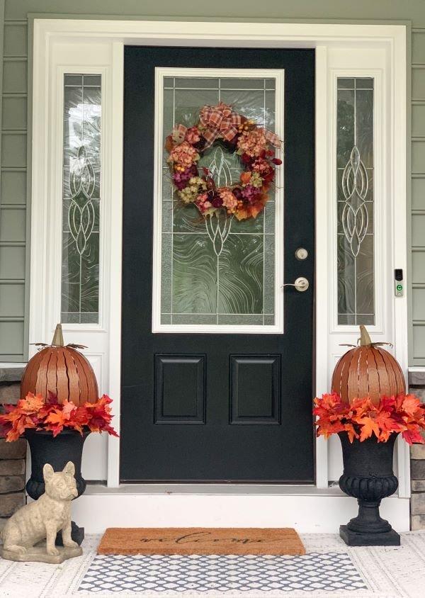 Fall Front Porch.jpeg