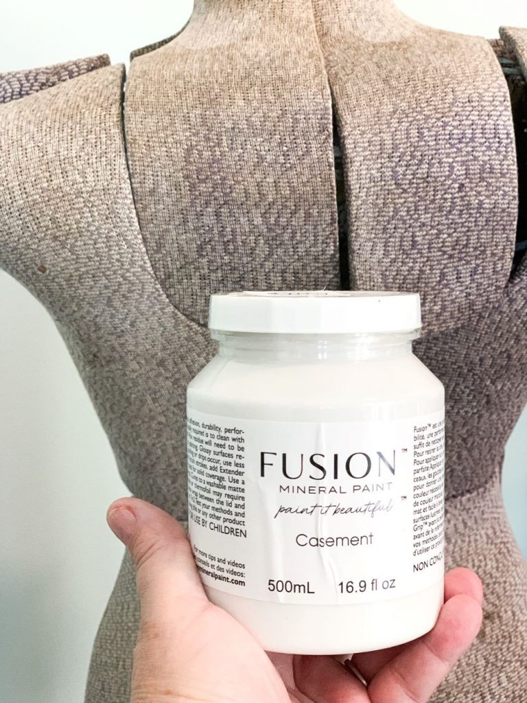 Fusion Mineral Paint.jpg