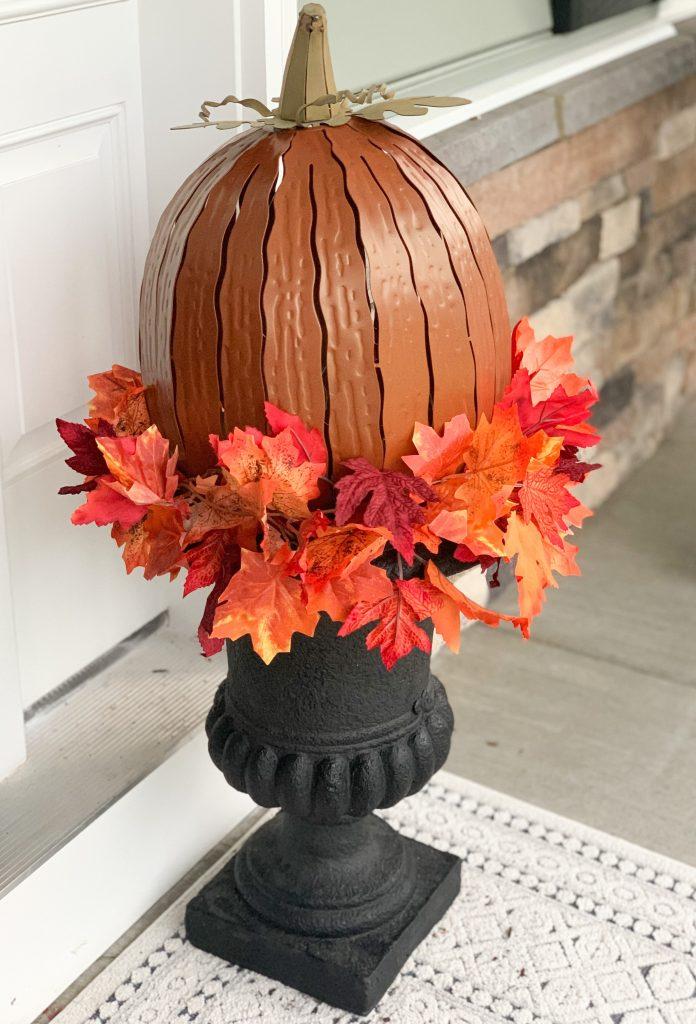 Luminary Pumpkin Urn.jpeg