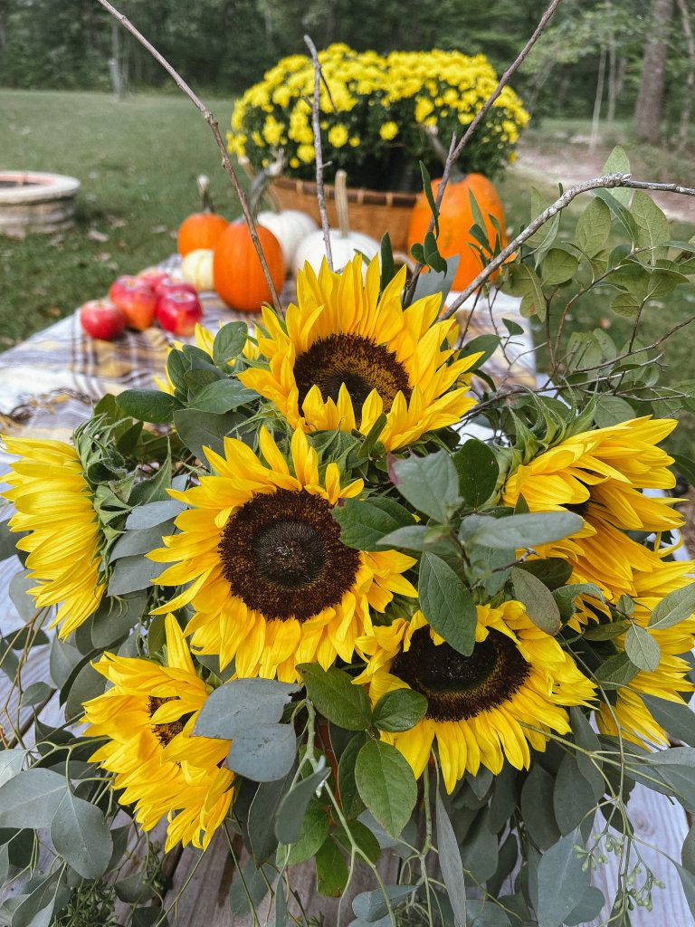 Outdoor Fall Table Setting (9).JPG
