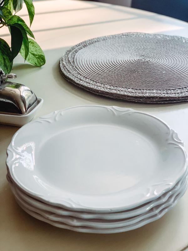 White Ironstone Plates.jpg