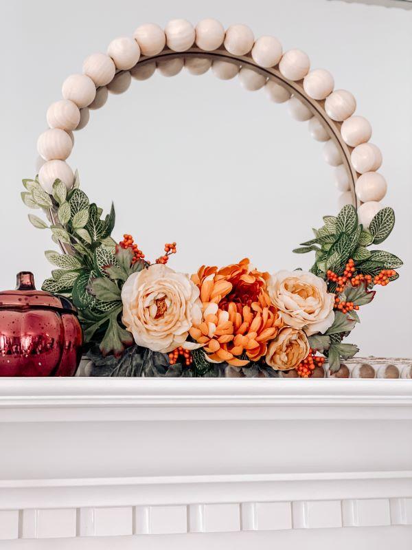 Wood Bead Wreath.jpg