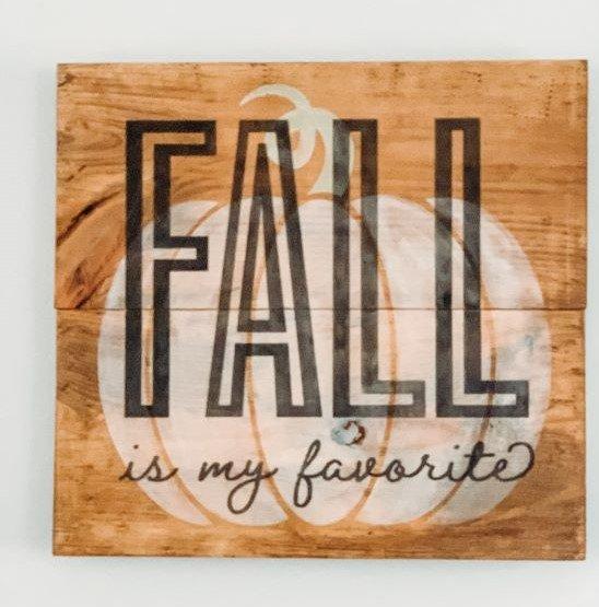 Wooden Fall Sign.jpg