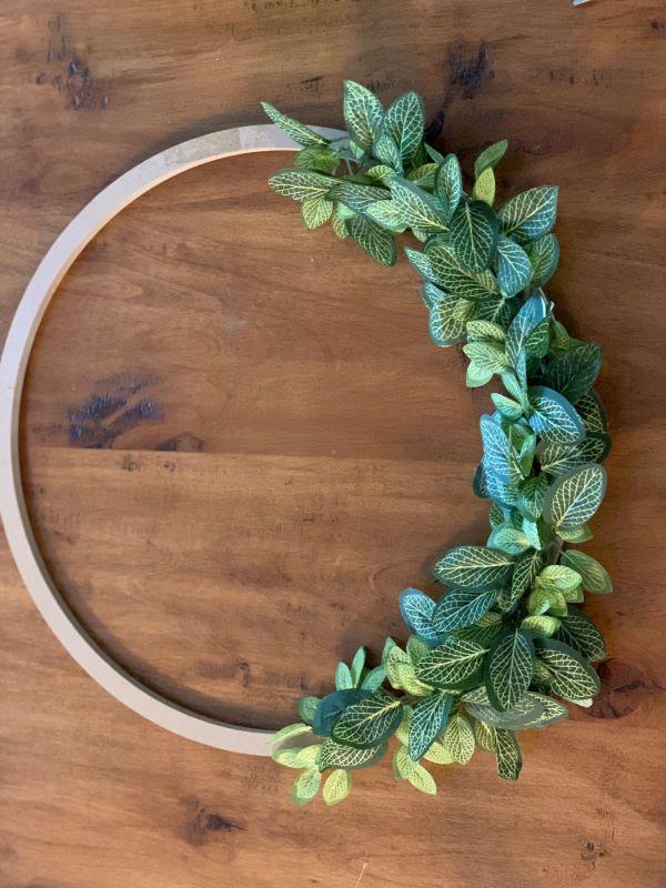 Wreath Greenery.jpeg