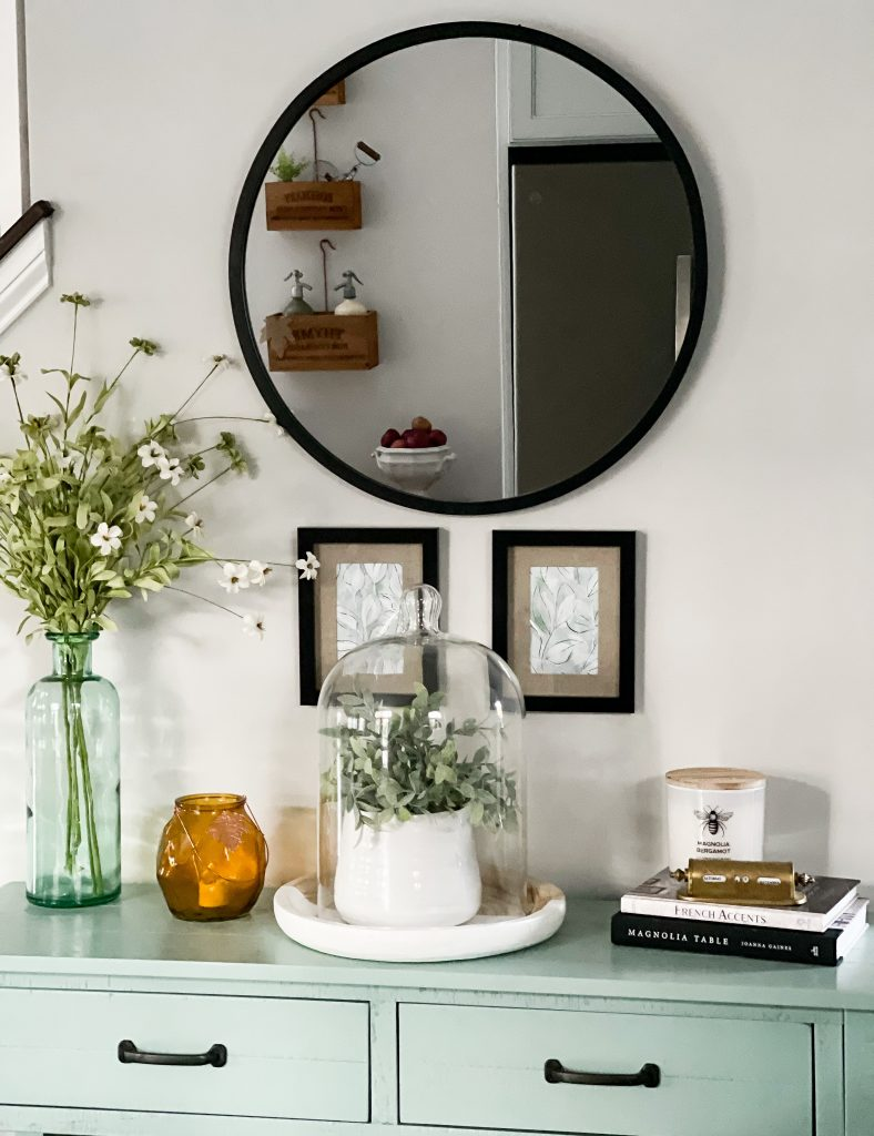 Cloches - Friday Favorite Finds