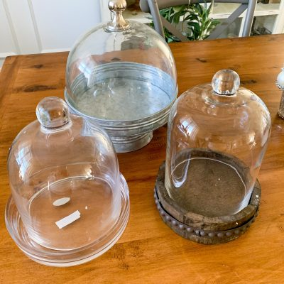 Cloches – Friday Favorite Finds