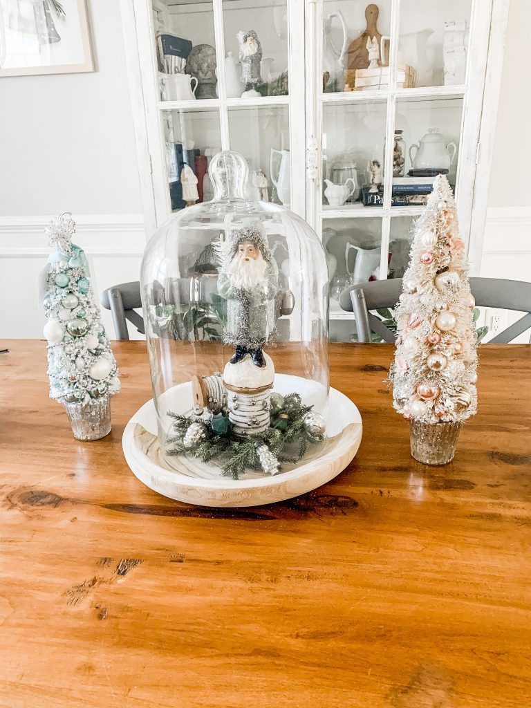 Cloches Friday Favorite Finds 4.jpg