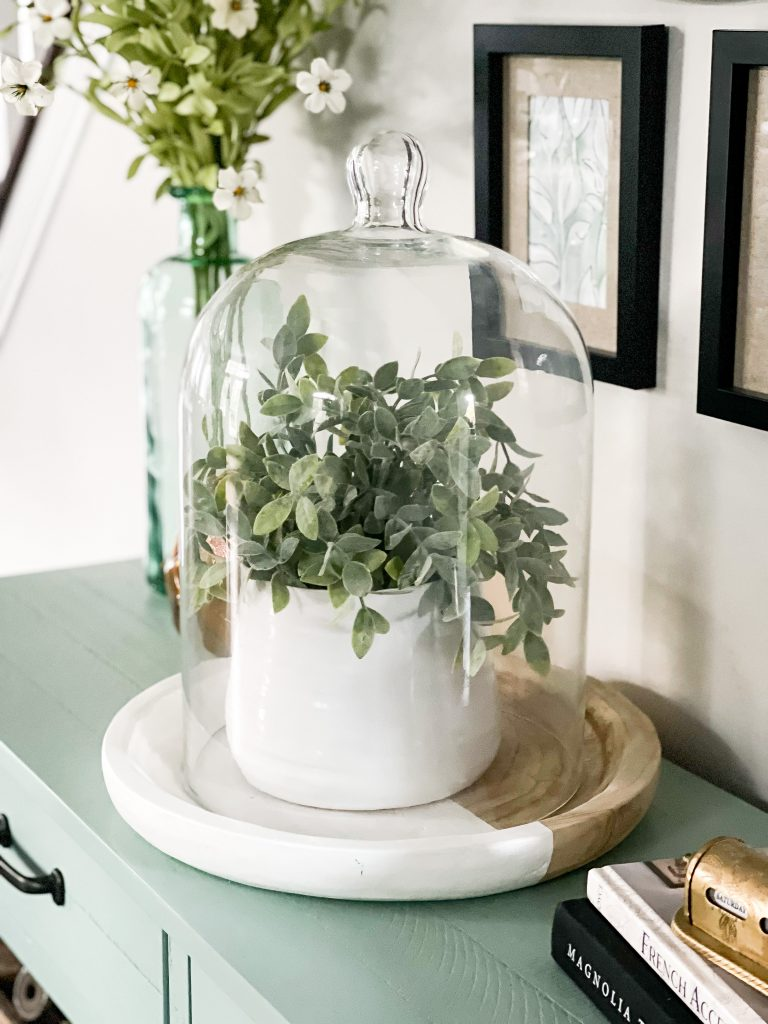 Cloches - Friday Favorite Finds 7.jpg