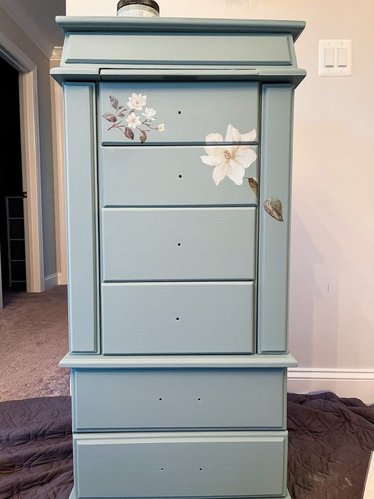 Painted Furniture Before and After 12.jpg