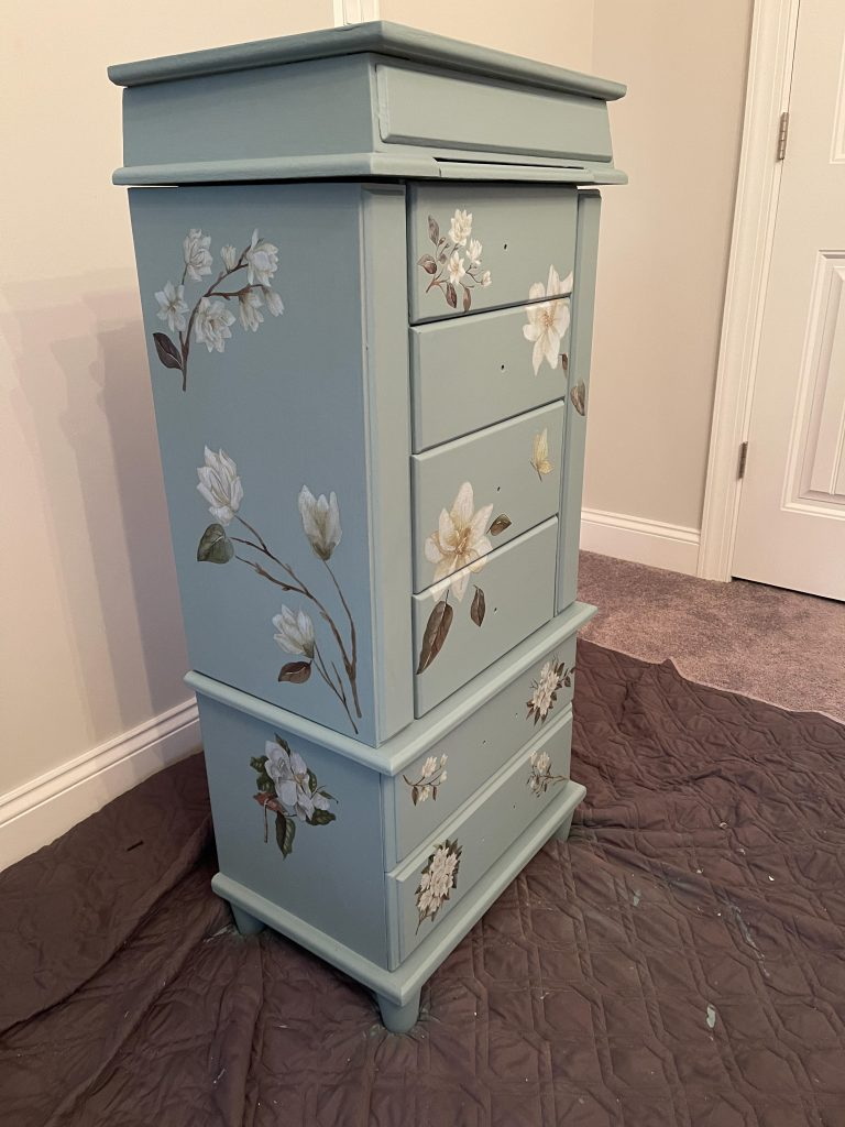 Painted Furniture Before and After 15.jpg