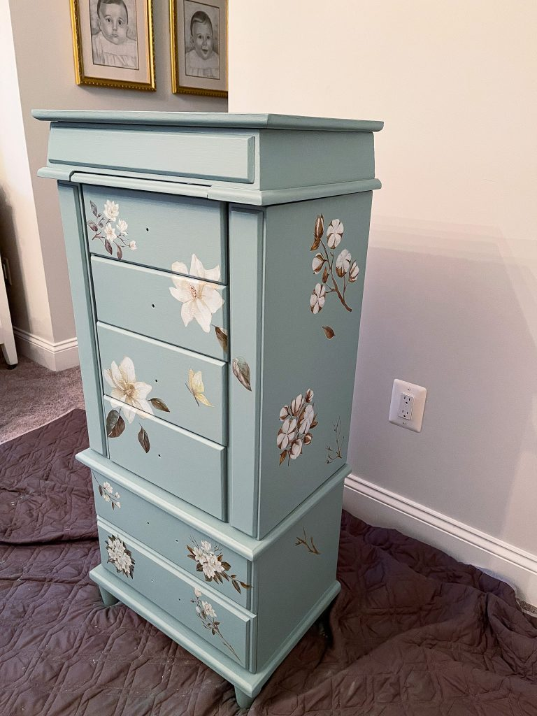 Painted Furniture Before and After 16.jpg