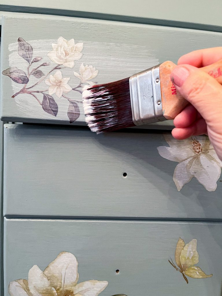 Painted Furniture Before and After 18.jpg