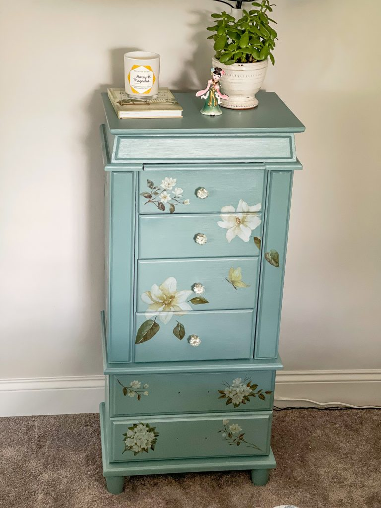Painted Furniture Before and After 19.jpg
