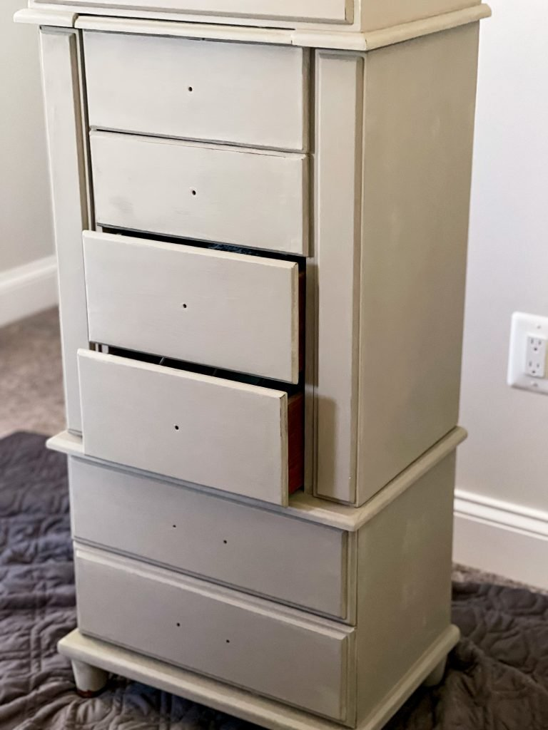 Painted Furniture Before and After 2.jpg
