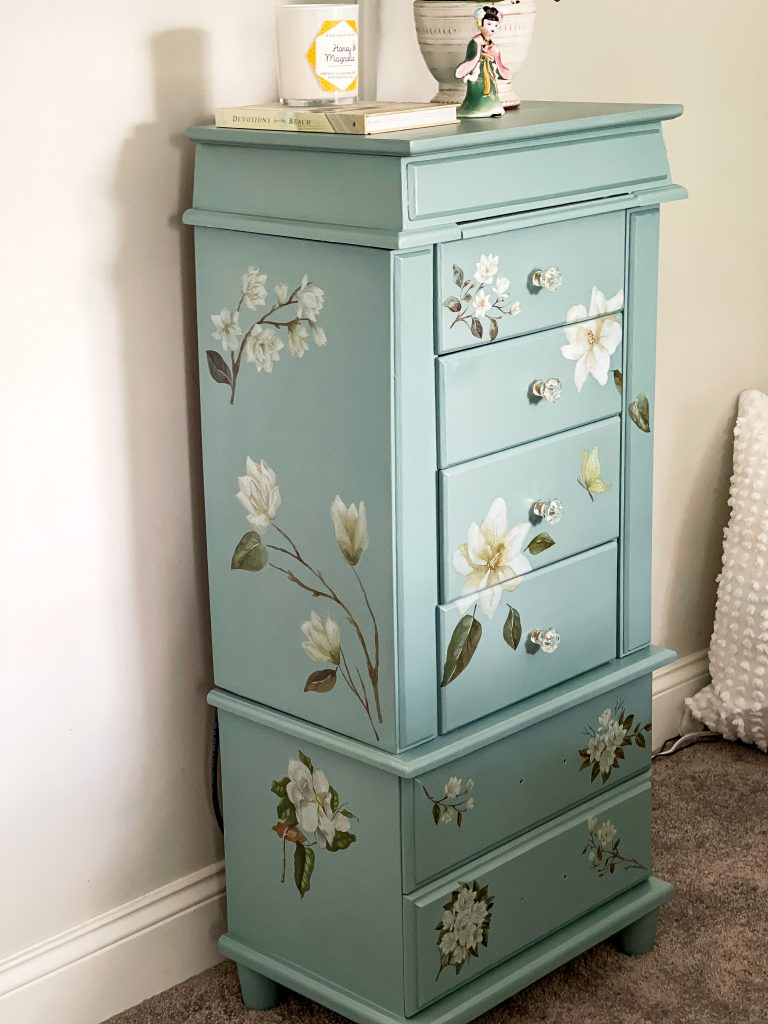 Painted Furniture Before and After 20.jpg