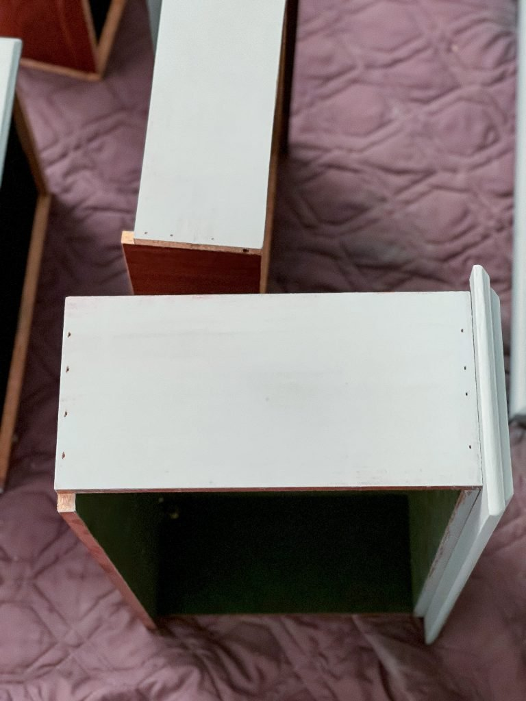 Painted Furniture Before and After 8.jpg