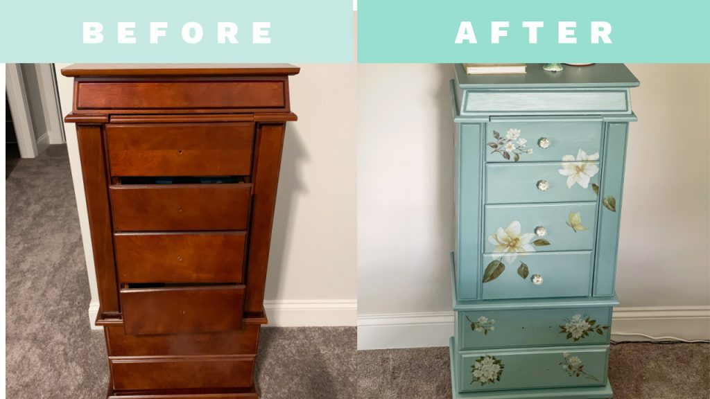 Painted Furniture Before and After Photo.jpg
